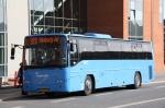 Malling Turistbusser 45