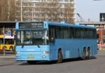 Nettbuss (lånebus)