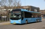 Nettbuss 806