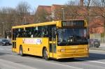 Århus Sporveje 392