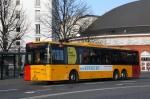Nettbuss 8464