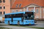 Arriva 3319