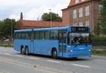 Veolia 2697