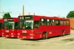DSB 2248
