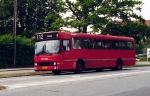 DSB 2284