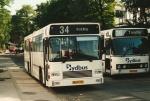 DSB 2288