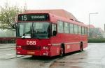 DSB 2293