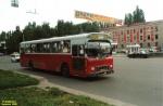 Voronez