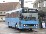 Wulff Bus 3153