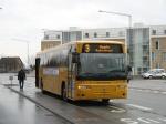 Århus Sporveje 117