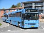 Wulff Bus 3178