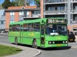 Wulff Bus 3144