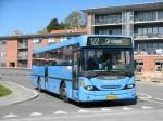 Wulff Bus 3235