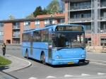 Wulff Bus 8422