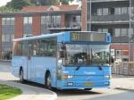 Veolia 4020
