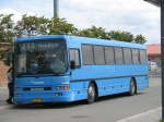 Veolia 8405