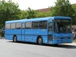 Wulff Bus 3204