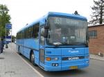 Wulff Bus 3208