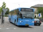 Wulff Bus 3315