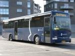 Tide Bus 8604