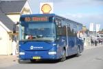 Tide Bus 8504