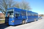 Tide Bus 8696