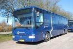 Tide Bus 8560