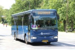 Tide Bus 8565