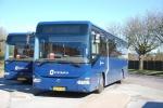 Tide Bus 8564