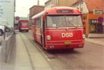 DSB 925