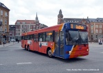 City-Trafik 611