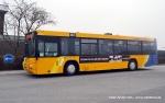 Hjørring Citybus 60