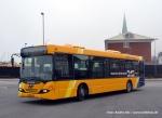 Hjørring Citybus 65