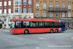 City-Trafik 636
