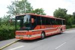 Skørringe Turistbusser