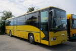 Faarup Rute- og Turistbusser 16