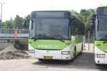 Tide Bus 8209