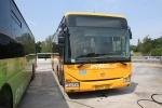 Tide Bus 8692