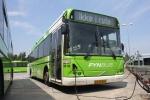 Tide Bus 8218