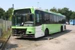 Tide Bus 8079