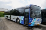 Hjørring Citybus 82