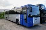 Hjørring Citybus 72