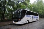 Papuga Bus 30