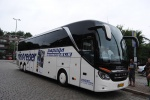 Papuga Bus 31