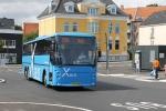 Tide Bus 8826