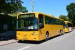 Lokalbus 9019