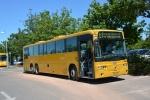 Lokalbus 9056