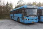 Arriva 8731