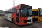 Arriva 2007
