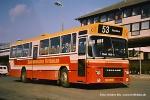 Søndergaards Rutebiler 69